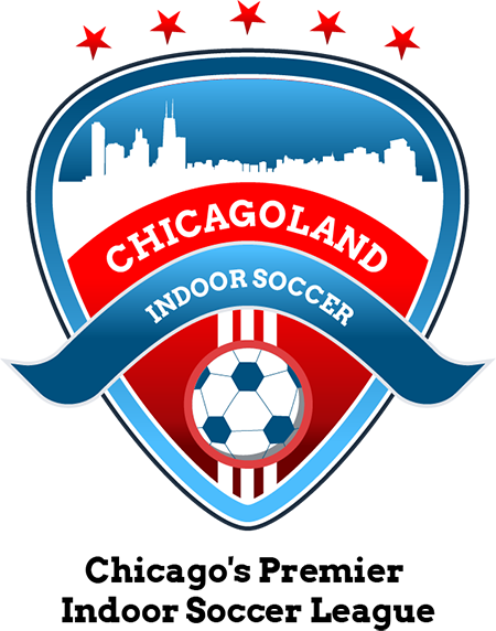 Chicago Land Logo